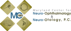 Maryland Center for Neuro-Ophthalmology and Neuro-Otology